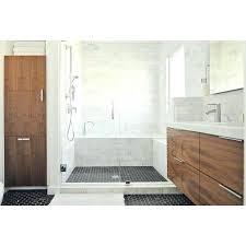 Tall Bathroom Cabinets Free Standing Ikea by Tall Bathroom Cabinets Ikea Medium Size Of Bathrooms Bathroom