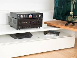vr radio radio tuner digitaler wlan hifi tuner mit