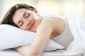 störungsfrei schlafen rosenquarzmatte