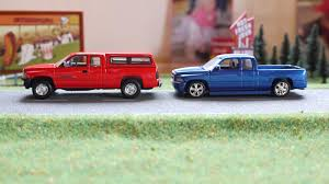 Diecast Cars 1/64, Modellautos 1:64, Modellbilar 1:64 Dodge Power Wagon Hemi Restomod By Icon Is A Cool Pickup Truck 1964 A100 Compact D500 Tow Original Factory Matchbox 2015 Dodge Ram 1500 No13 El Segundo Fire Dept Ve Flickr Ram 2500 2017 W Horse Trailer Chicago Il Pd 164 32110d Dart Wikipedia Icon Brings New Life To The 64 Ro Qq Photos Germany Other Pickups Css Motor Car And Cars Trucks For Sale New Used West Georgia Mobile Hydraulics Inc Diecast Cars Modellautos Modellbilar 1965 D100 Sweptline Goodguys Indy Nationals Youtube 1989 50 Macrocab Glorious Saga Of Me And My