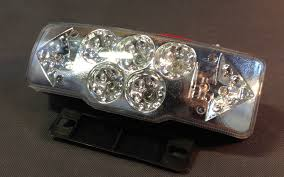 36 volt led rear light electric bikes electric bicycles