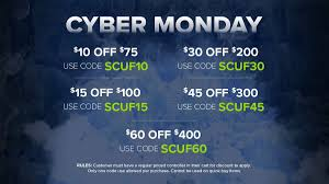 Scuf Gaming Promo Codes & Deals