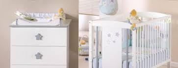 décoration chambre bébé winnie l ourson déco chambre bebe winnie l ourson pas cher 26 amiens 25141431