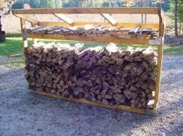 41 best firewood storage plans images on pinterest firewood