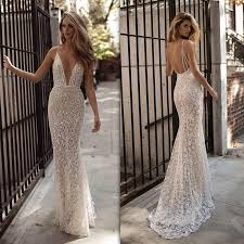 160 best Wedding Dresses images on Pinterest
