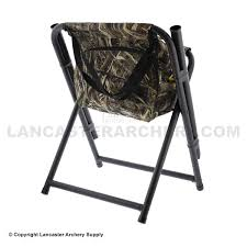 X-Spot Tall Deluxe Browning Shooting Stool With Cooler & Arrow Tubes Browning Tracker Xt Seat 177011 Chairs At Sportsmans Guide Reptile Camp Chair Fireside Drink Holder With Mesh Amazoncom Camping Kodiak Fniture 8517114 Pro Alps Special Rimfire Khakicoal 8532514 Walmartcom Cabin Sports Outdoors Director S Plus With Insulated Cooler Bag Pnic At Everest 207198 Camp Side Table Outdoor Imported Goods Repmart Seat Steady Lady Max5 Stready Camo Stool W Cooler Item 1247817 Chairgold Logo