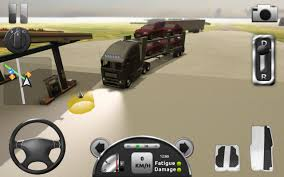 Truck Simulator 3D | OviLex Software - Mobile, Desktop And Web ... How Euro Truck Simulator 2 May Be The Most Realistic Vr Driving Game Multiplayer 1 Best Places Youtube In American Simulators Expanded Map Is Now Available In Open Apparently I Am Not Very Good At Trucks Best Russian For The Game Worlds Skin Trailer Ats Mod Trucks Cargo Engine 2018 Android Games Image Etsnews 4jpg Wiki Fandom Powered By Wikia Review Gaming Nexus Collection Excalibur Download Pro 16 Free