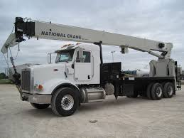 Boom Truck Blog - Used Boom Trucks For Sale, Sales Rentals, Truck ...
