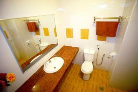 Dua Upon Entering Bathroom by Hostel City Times Budget Stay Kuantan Malaysia Booking Com