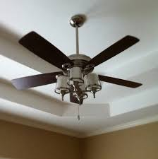 ing the right living room ceiling fan gallery and fans for picture