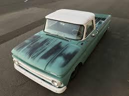 100 Cars And Trucks Ebay 1966 Chevrolet C10 STANDARD 6066 ChevyGMC Trucks Pinterest