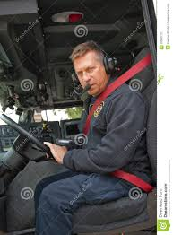 Fire Truck Driver With Headphone On Stock Image - Image Of Engine ... Fire Emergency Cool Truck Driver P1040279 There Was A Fire Alarm At Flickr Female Firefighter In Engine Drivers Seat Stock Photo Getty As Trumps Healthcare Bill On The Brink Of Collapse He Played 11292016 Farewell To Engine 173 On Its Way Montauk Rural With Headphone Inside Commander Nagle Power Scania V8 Trucks Group Killed Following Crash With Miamidade Fl Apparatus Dania Children In Truck School Firefighters Driving Vector Art More Images La Broquerie Chief Fundraising Own Rescue The Carillon