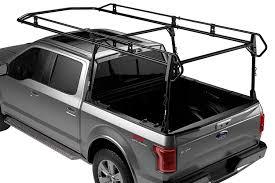 100 Thule Truck Rack Amazoncom TracRac Universal Steel Rac Sports Outdoors