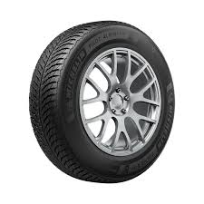 100 17 Truck Tires Car And More Michelin