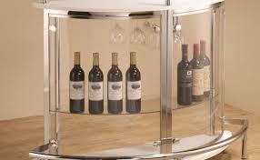 Corner Liquor Cabinet Ideas by Bar Amazing Glass Bar Cabinet Modern Black Wooden Corner Liquor