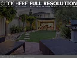 Design Backyard Online Design A Backyard Online Free Interactive ... Online Patio Design Tool Free Software Download With Backyard Best 25 Design Ideas On Pinterest Patio Designs Garden App Landscape Apps Ipad Iphone The Virtual Fascating Landscaping My X Layout Herb Planner Seg2011com A Interactive 3d House Creator Home Decor Waplag Fair Floor Plan Maker Part 36 D Trial Trends