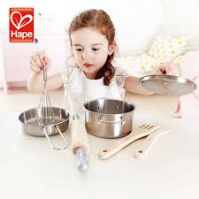 Hape Kitchen Set Nz by 33 Best Wooden Kitchens Images On Wooden Toys