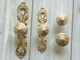 158 best home knobs images on pinterest acrylic mirror clear