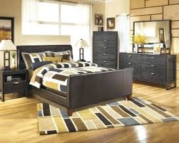 bunk beds rent to own beds near me aarons furniture store rent to