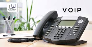 VOIP - Inland Empire IT Services Att Home Phone Bundle Deals Starting At 60mo 5 Voip Solutions That Will Upgrade Your Communication System Itqlick D63 Business Plan Task 63 Ericsson Ppt Download 10 Refill To Australian Company Plans Variety Of 565r66 Lte Ftdd Wlan Router User Manual Users Apartments Residential Plans Apartment Building Location Pricing Reasons Why Your Business Should Consider Telus Talks Bespoke Dialplansabstechnologyvoip Abs Technology Bharti Airtel Ltd Drops Charge Extra For Calls