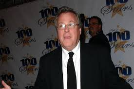 Alex Pettyfer Gained 27lbs For by Robert Patrick Pays Tribute To John Heard
