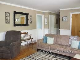 Popular Living Room Colors 2014 by Paint Colors For Living Room Walls With Dark Furniturechoosing