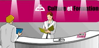 archive 2009 archive culture et formation découvrez la