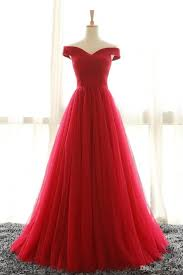 best 20 cheap formal gowns ideas on pinterest cheap formal