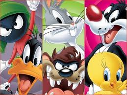 63 best looney tunes images on pinterest cartoon characters