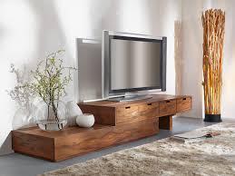 tv flächenstrecke country mit 3 schubkästen variabel honig
