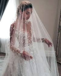 table d veil avec si e beautiful wedding dresses would look glamorous on all sorts of