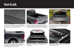 Amazon.com: BAK R25327 Vortrak Retractable Truck Cover 15-18 Ford ... Bak Industries 772207rb Tonneau Cover Bakflip F1 Hard Panel Foldup Lock Hard Trifold For 092018 Dodge Ram 1500 57 Roll Up Soft 2009 2014 Ford F 150 Truck Bed Covers Raven Accsories 18667283648 Rollnlock Lg260m Mseries 072018 Toyota Tundra 55 Ft Flex Hard Folding Rhamazoncom Amazoncom Best Locking Truck Bed Cover Top Your Pickup With A Gmc Life Weathertech Upclose Look Youtube Northwest Portland Or Tri Fold Lund Trifold Lockable Unique Locking 28 Images