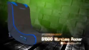 Pyramat S1500   Boysstuff.co.uk 13 Computer Gaming Chair Household To In Seat Covers Office Cheap Pyramat Pc Gaming Find Homedics Icush Review Games Pipherals Good Gear Guide Rocker Seat Best Rocker Chair Top 6 16 Cloth Esports Bow Lifted Recling S2000 Video Game Sound Euc Pictures On Arx Frankydiablos Diy Ideas Patio Garden Fniture Haing Swing Waterproof Style X 51396 Pro Series Pedestal 21