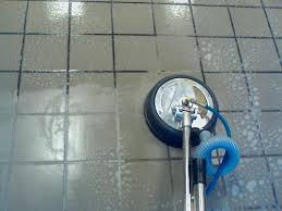 cleaning ceramic floor tile how to paint on glazed ceramic tile