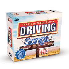 Driving Songs - The Ultimate Collection: Amazon.co.uk: Music Steve Albini Big Black Look Back On Songs About Fking Rolling Truck Driving Sam By The Willis Brothers Pandora Trucking Shortage Drivers Arent Always In It For Long Haul Npr Nashville Country Singers Best 2018 Whitey Morgan Top 10 Trucks Gac Nations Favourite Feelgood Driving Songs Revealed Steam Community Guide How To Add Music Euro Simulator 2 Unique Jim Carter Partsdef Auto Def Suphero Hulk Drives Garbage Truck L Fun Cartoon Nursery Rhyme Once Sexy Now Obsolete Decline Of American Trucker Culture Readers Picks Travel All Time Cnn Travel