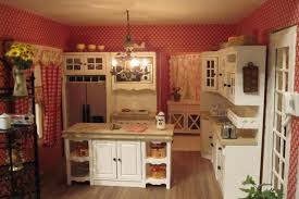Country Kitchen Themes Ideas by Country Kitchen Decorating Ideas 100 Images Vintage Country