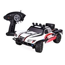 Snagshout | Novcolxya Model Cars RC Electric Racing Car 1/18 Scale ... Vrx Racing 110th 4wd Toy Rc Truckbuy Toys From China110 Scale Rtr Rc Electric 110 Gma 4wd Monster Truck Electronics Others Hsp Car Buggy And Parts Buy Jlb Cheetah Fast Offroad Preview Youtube Redcat Volcano Epx Pro Brushless Radio Control 1 10 4x4 Trucks 4x4 Cars Off Road 18th Mad Beast Overview Tozo C1022 Car High Speed 32mph 44 Fast Race 118 55 Mph Mongoose Remote Motor Hsp 9411188043 Silver At Hobby Warehouse Gift