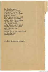 48 Best Poetry I LOVE:) Images On Pinterest | Typewriter Series ... 8 Best 2017 Spiritwear Images On Pinterest High Schools Shirt Tyler Tx Broadway Market Center Eyeglass World Which Stores Are Open Late Christmas Eve December 2012 Oh So Cynthia Barnes Noble Bnholyoke Twitter Donut Delight In Restaurant Reviews Katherine Tyra Branch Library Bear Creek Harris County Public 25 Best Memes About Toffoli 673 Bookshops Bookstores Inverness Day After Sales Store Hours Signed Edition Books Black Friday