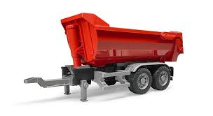 Truck And Trailer Toys Toys: Buy Online From Fishpond.com.au Dinky Trucks Modelspace Lil Beaver Toys Dump Truck And Sand Loader Made In Canada 2 Tin Toy Trailers J I Case Tenneco Closed Trailer Tipper With Lego Technic Mindstorms Model Diecast Playmobil Truck 4418 Junk Mail Tonka Classic Steel Mighty Cstruction Wwwkotulas Stock Photos Images Alamy Mack Granite Dump Truck With Plow 164 Scale First Gear Toyhabit 13 Top For Little Tikes Sidedump Wooden 3d Youtube Keystone Hydraulic Lift Sale Sold Antique