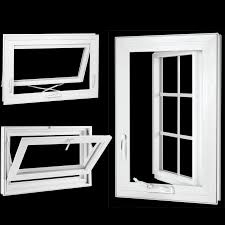 Crank-Out Windows, Casement Windows, Awning Windows Casement Windows Product Information Mi And Doors 700 Awning Window Premium Series Vinyl Ply Gem Energy Efficient Replacement Options Southwest Exteriors Marvin Rources Clearovations Vs Double Hung How Do You Siding Windows Doors Roofing Complete Exterior System I Residential Window Cei The Canvas Exchange Inc Blinds For Crank Full Size Of Learn Types And Styles Diy Framing Supreme Bathroom Exhaust Fans