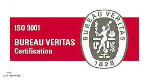bureau veritas recrute bureau veritas levallois beautiful 12 beau certification bureau