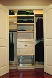 Valet Custom Cabinets Campbell by 136 Best Beautiful Custom Closets Designs Images On Pinterest