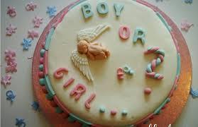 24 4 oder die baby outing torte wunschkindwege