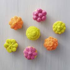 Wilton Master Tip Set Of Icing Nozzles 55 Pcs Cake Cupcake Decoration