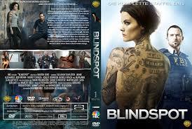 Blindspot S02E18 HDTV Dhaka Movie