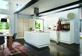 riesengroße auswahl über 300 küchen auf 8500qm küche