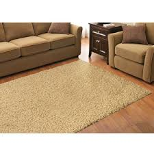 Shaw Area Rugs – Home Image Ideas