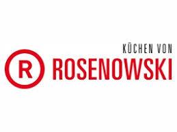 küchen rosenowski gmbh in burgwedel thönse adresse kontakt