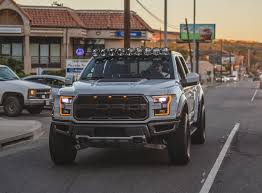 KC HiLiTES | Gravity LED Pro6 Modular, Expandable And Adjustable LED ... 17 80w Single Row Slim Low Profile Led Light Bar Backup Reverse 30in Led Hidden Grille Kit For 1418 Chevrolet 2016 2017 2018 Gmc Sierra 1500 Torch Stealth Main Insert W 6 Inch Mini 18w Ip67 4x4 4wd Tractor Car Atv Spot 53 Razor Extreme Lightbarled Light Barsled Outfitters Lighting Latest Models Specifically Bars For Trucks 2pcs Cree Beam Ultra Work Off Amazoncom Genssi 120w 21 Road Truck Luxury F82 In Stunning Collection With Trophy Lights And Light Bar Archives My Trick Rc How To Install An On The Roof Of My Truck Better 42018 Gm 30inch Curved Cree
