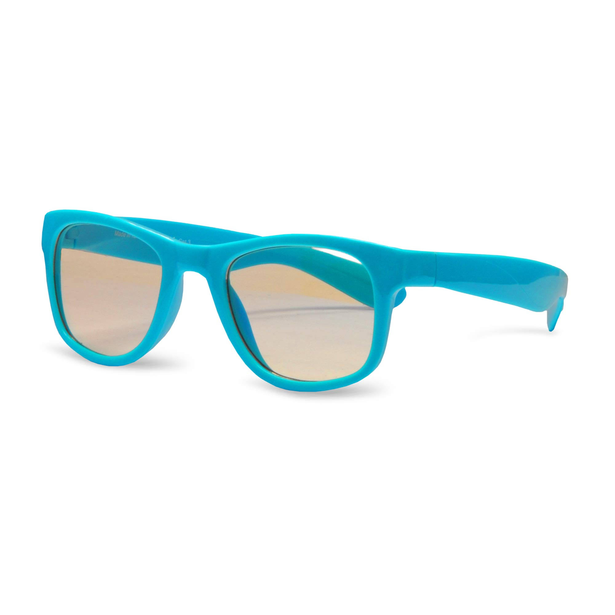 Real Shades Blue Light Glasses 4+ Blue